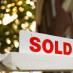 Immobilier neuf : tout savoir sur les normes et les labels