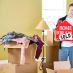 Les avantages d'acheter un logement ancien