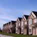 Investir dans l'immobilier en Belgique : confier la gestion à un tiers