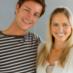 Location de biens immobiliers : comment choisir le bon locataire ?