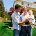 5 raisons de confier la vente de son logement à une agence immobilière de sa localité