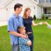 Trouvez le bien immobilier qui vous corresponde