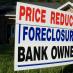 L'immobilier neuf : pourquoi est-ce un bon investissement ?