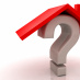 Devenir propriétaire ou rester locataire ?