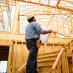 A quel prêt immobilier puis-je prétendre ?