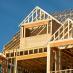 Rénover une maison, une solution pour devenir propriétaire ?