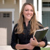 Pourquoi privilégier une SCPI d'entreprise à un investissement immobilier classique ?