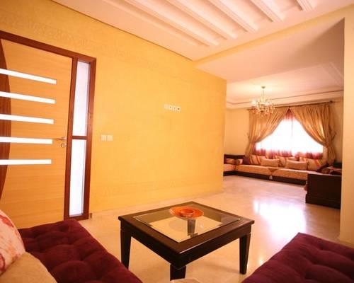 Achat Appartement Maroc Agadir