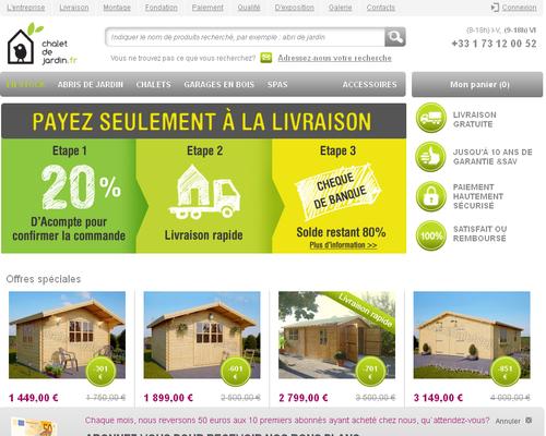 Creer sa maison comment ranger sa maison pour crer de for Construire sa cuisine en 3d