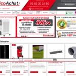 materiel de bricolage en ligne chez Bricoachat