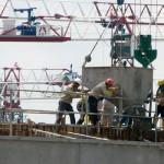 construire des logements neufs avec la loi Macron