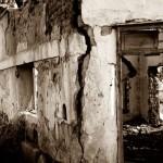 renover une ruine pour louer en Loi Pinel