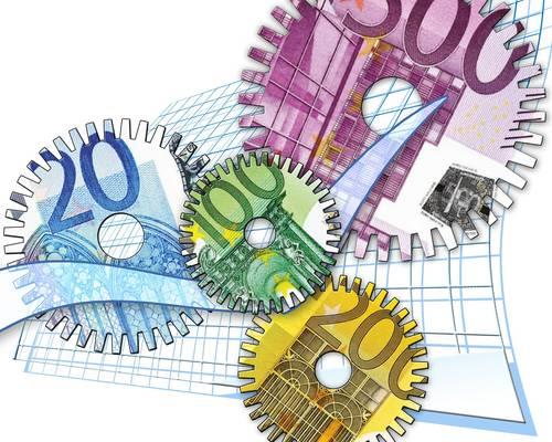 comparer les différents crédits immobiliers sur internet